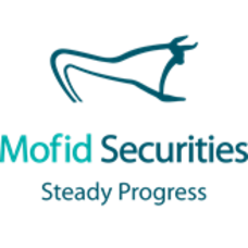 Mofid Securities
