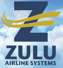 Zulu Airline Systems