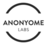Anonyome Labs, Inc.