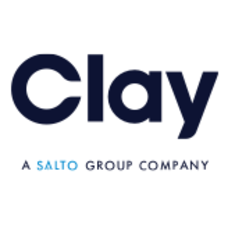 Clay Solutions
