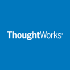 ThoughtWorks Inc.