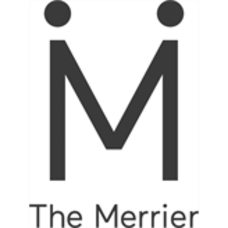 The Merrier Pty Ltd