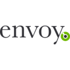 Envoy Advanced Technologies Pty Ltd