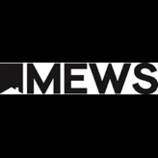 Mews Systems BV