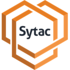 Sytac IT Consulting