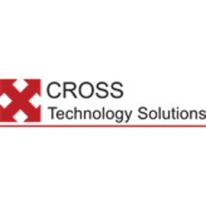 Cross Technology Solutions
