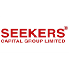 Seekers Capital Group